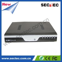 2015 new product 720P 16ch h 264 network dvr