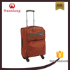 fashion design for middle aged men travel luggage