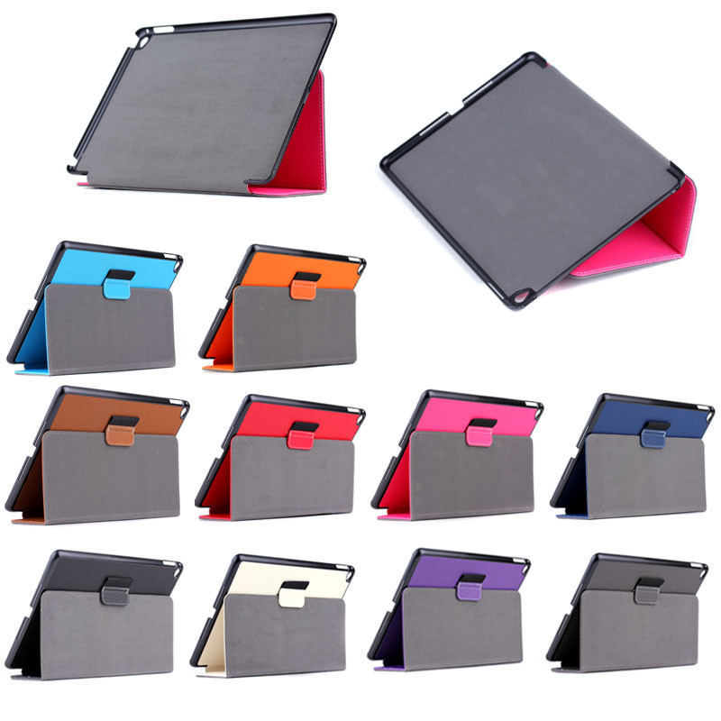 Cloth pattern folder case for apple iPad air 2 tablet,for iPad 6 leather case