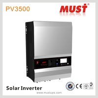 Big Power High Efficiency Inverter in China Shenzhen
