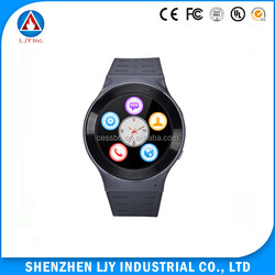 Camera android watch mobile 3G WCDMA GSM Android Watch Mobile