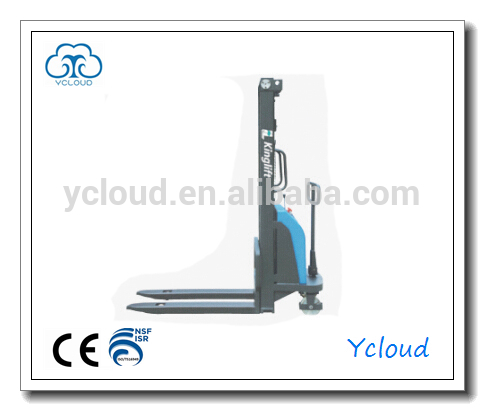 china supplier segways with great price KLD-A