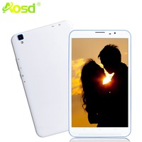 Aosd brand tablet pc made in China 8 inch android 4.4 multi touch screen tab 1gb ram 8gb rom dual sim card slot tablet pc s803