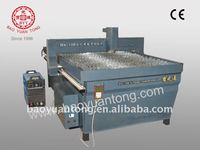BDL1526 CNC plasma cutting metal machine