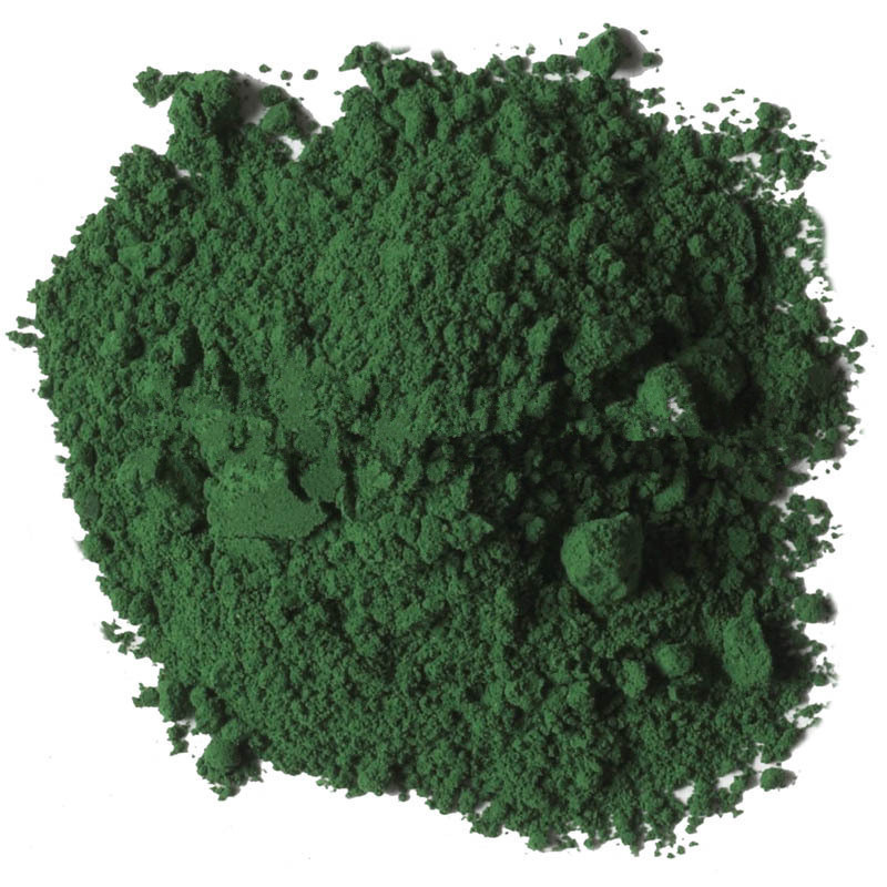 Wholesale suppliers 100% natural organic spirulina powder/capsules