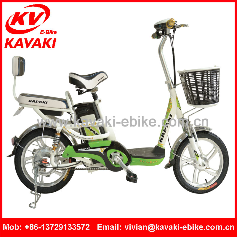 Customer Praised adult electric dirt bike 48v lithium battery cheap price and high quality made in China