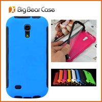 2015 for samsung galaxy s4 mini rugged case