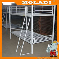 High quality medicated mattress fabrics and screws for metal bunk beds