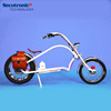 World Best Selling Products Peda Motorcycle Off Road Chinese Motorbike
