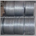 Razor Barbed Wire Mesh/Razor Barbed Wire