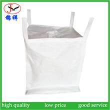1 ton big bag for gravel, 1000kg big bag for gravel