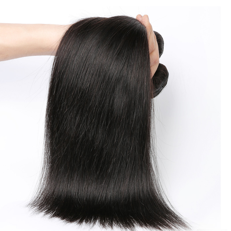 New Arrival 9a Grade Virgin Human Brazilian <strong>Hair</strong> Bundles,Unprocessed Free Sample 8-40 Inch Straight Wave <strong>Hair</strong>