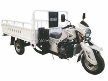 150/200cc cheap three wheels motorcycle