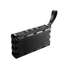Wholesale Factory Price Portable Mini Wireless <strong>Bluetooth</strong> <strong>Speaker</strong> with Amazing sound