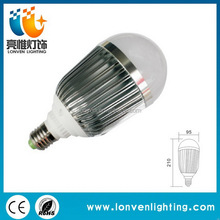 Good quality best-Selling led bulb energy star