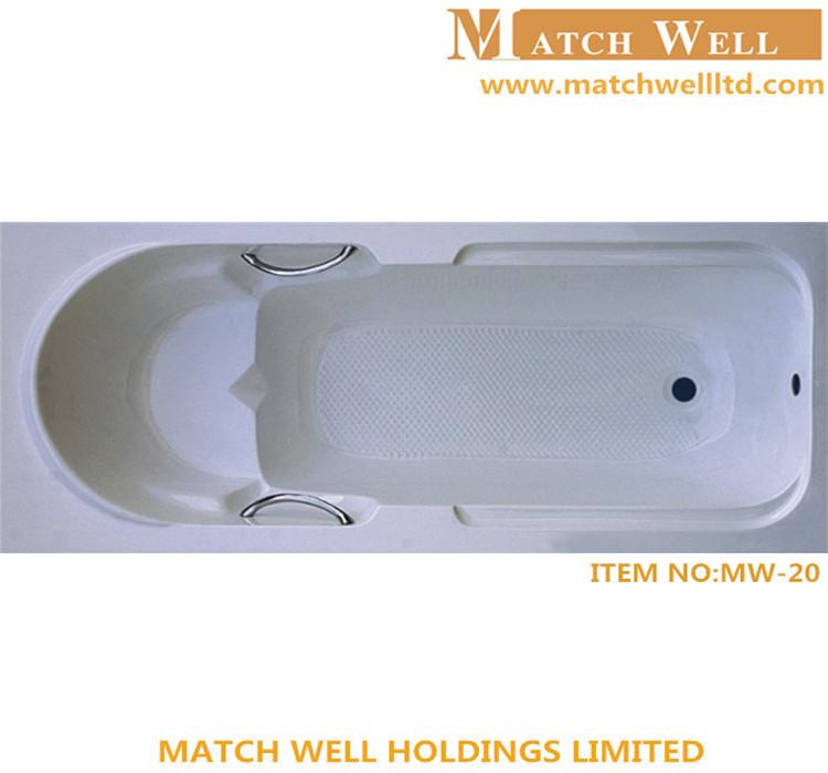 4 Feet Bathtub, 4 Feet Bathtub Suppliers and Manufacturers at ...