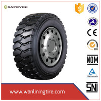 Trade Assurance TAITONG brand all steel radial truck tire 12.00r20
