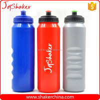 Custom Sports Plastic Gym Drink Bottle ShenZhen Factory Directly
