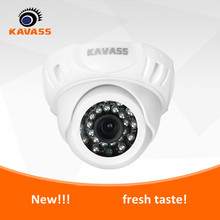 Night Vision Promotion Item Security Camera /Surveillance Camera Sony CCD/COMS IP66 with IR-cutSony CCD A107 with IR-cut