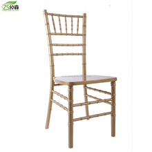Used Chiavari Chairs For Sale / Used Banquet Chairs For Sale / Used Hotel Furniture For Sale