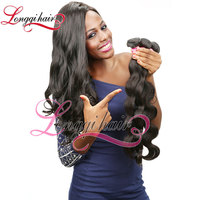 Best Selling Products In Philippines Philippine Human Body Wave Virgin Philipine Human Hair Extension