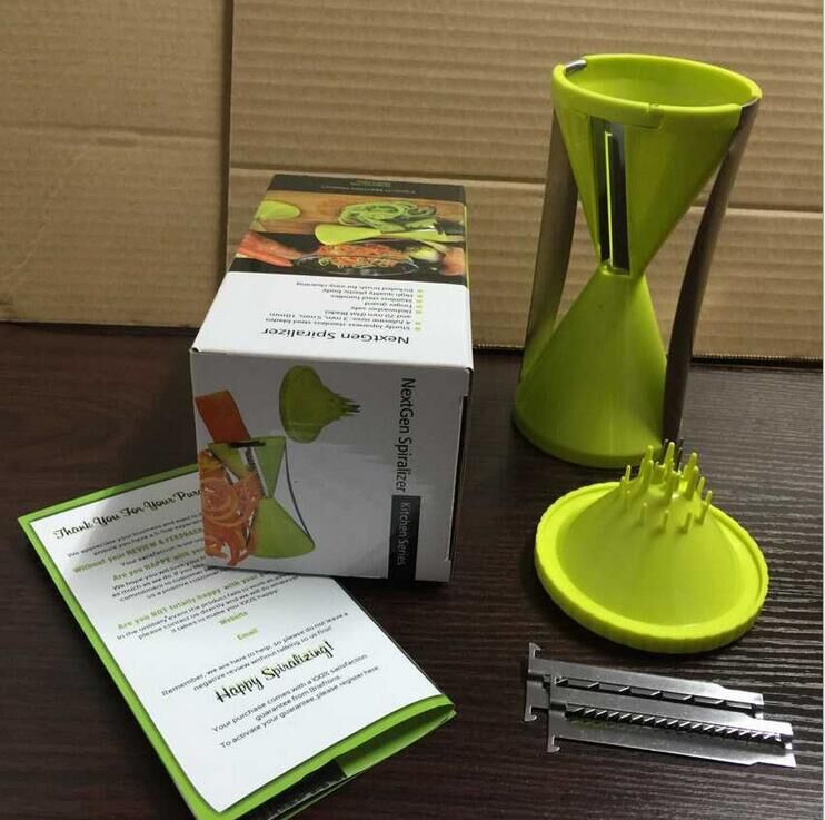 Kitchen multifunction vegetable chopper