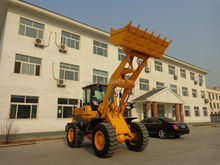 Best value 3 tons loading Wheel loader price 936 in China/used cat 936 wheel loaders