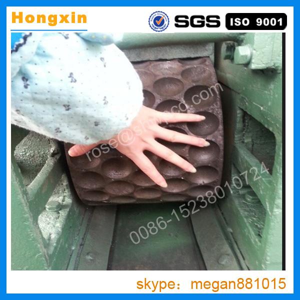 coal pressing machine.jpg