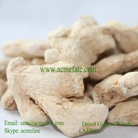 Best price Chinese dry ginger export