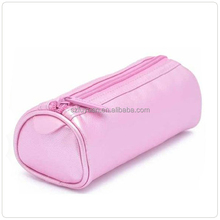 wholesale funny pencil case for teenagers