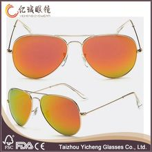 Factory price new style 2012 fashion sunglasses