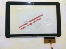 300-L4052G-A00 MHS Lifetab LOGO European touch-screen writing capacitive touch screen