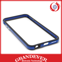 Rubber Protective Bumper Case for iPhone 6/6s, Wholesale Case for iphone 6/6s