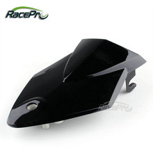 Aftermarket Motorcycle Rear Solo Seat Cowl for BMW S1000RR (2009-2013)