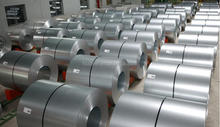 ppgi !! ppgi sheet / ppgi prepainted galvanized steel coil for roof