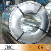 h380lad cold rolled high yield strong steel price per kg