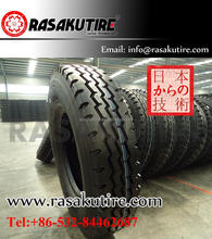radial truck tire china best brand 1000R20 1000-20 1000*20 used tires holland