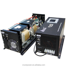 China Manufacturer Price of Inverter Batteries