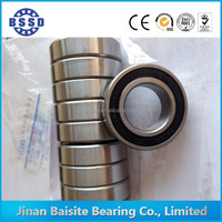 made in japan original high quality 6205-rs kyk ball bearings