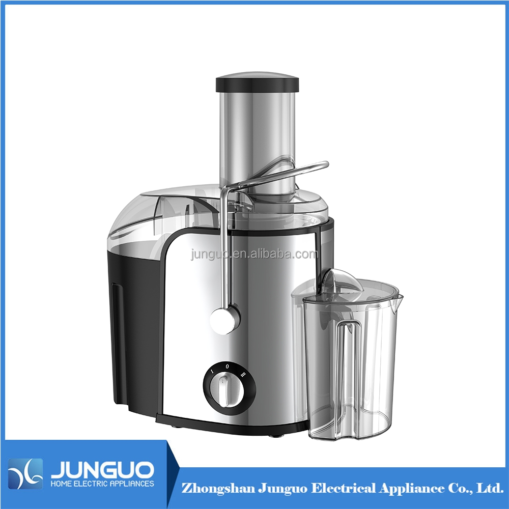 New product fashionable design juicer mixer grinder chopper