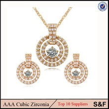 22k Gold Jewellery Dubai , Import Jewelry From China Jewelry Made In China Wholesale