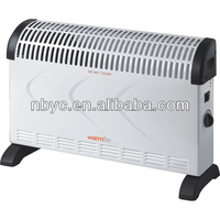 Freestanding Cheap Convector Turbo Heater