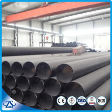 dn 90 sch5 discount carbon black steel furniture pipe with car used tubes