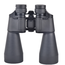 2018 latest mounted roof prisms High <strong>level</strong> Viewing Binoculars good quality and view