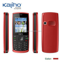 Wholesale Products 2.4inch Excellent Cell Phone Features