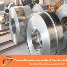 buy wholesale direct from china galvanized steel tape , ppgi prepainted galvanized steel coil , price per sheet of zinc