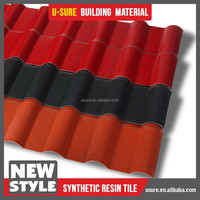 Most popular products lasting color new building construction material