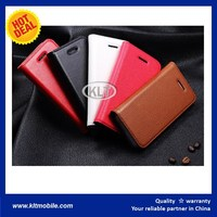 Guangzhou phone case,cell phone cases wholesale,for blu cell phone cases factory OEM
