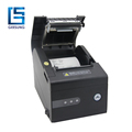Good quality cheap auto cut pos mini thermal printer