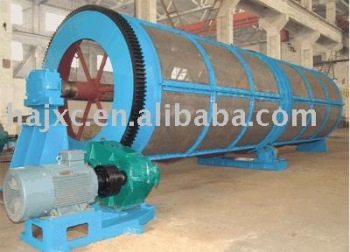 Compound Fertilizer Equipment/compound fertilizer machine/compound fertilizer machinery